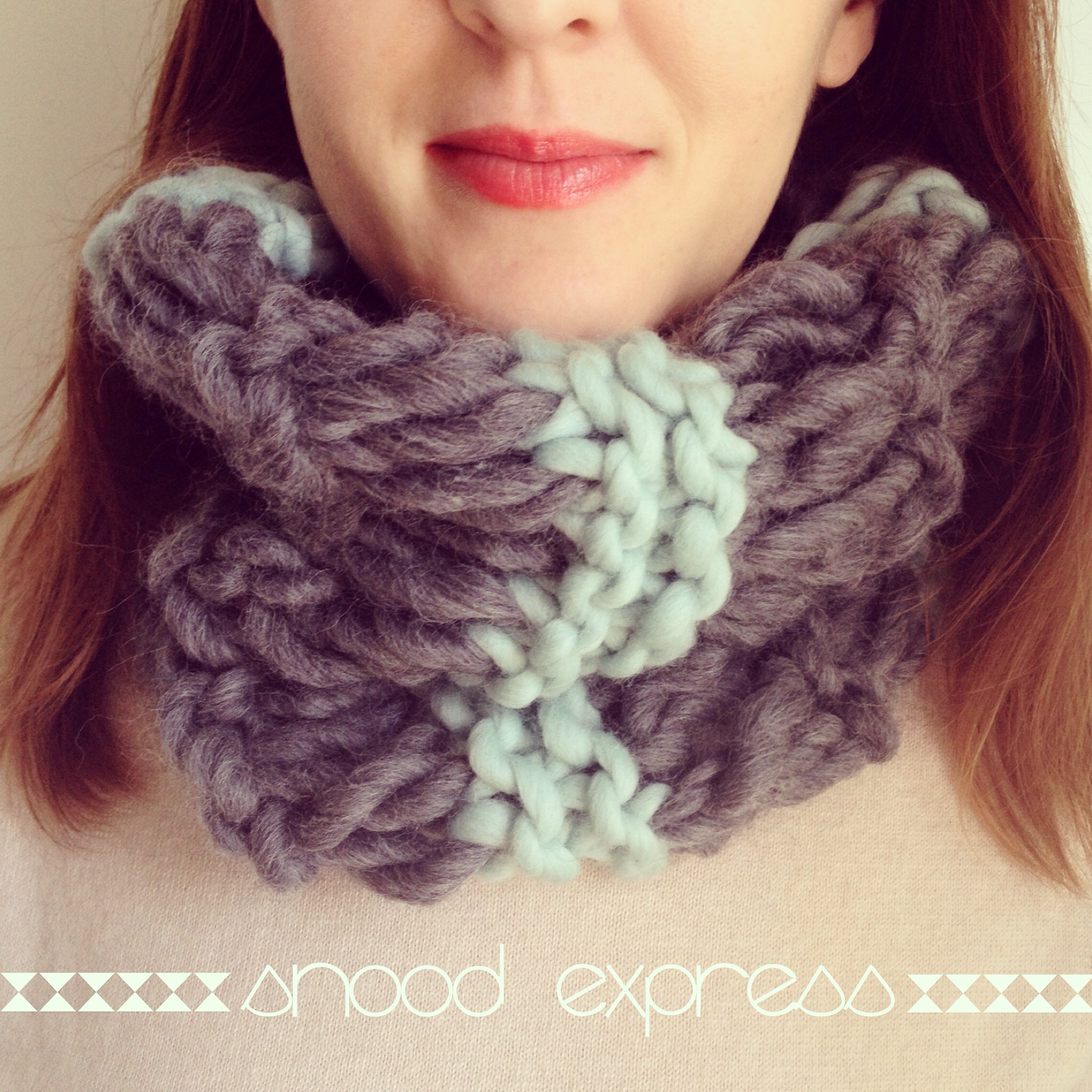 Snood express