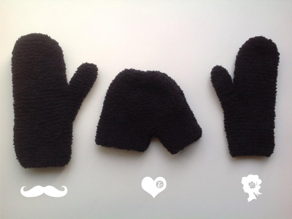 moufles (2)