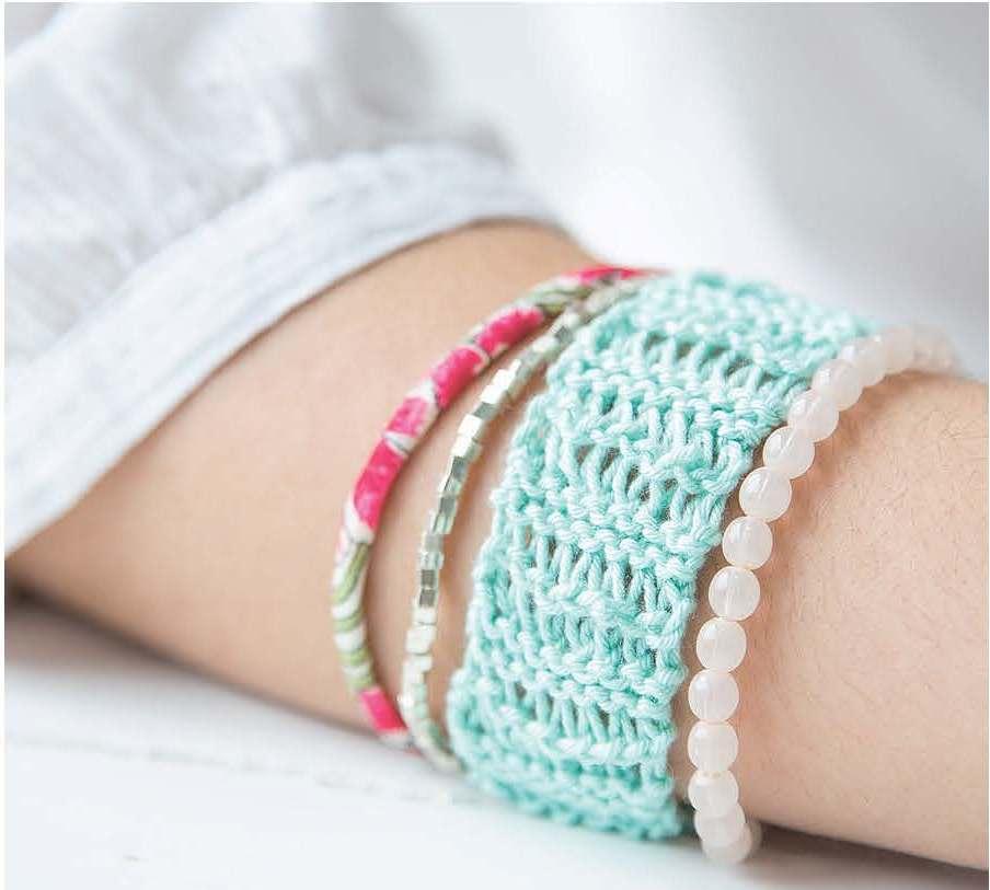 bracelet_multirangs