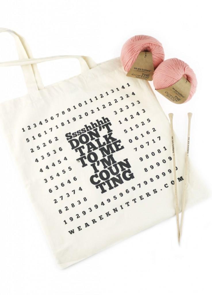 FR---tricot-pelotes-coton-aiguilles-tote-bag---1---SCOTTOTE
