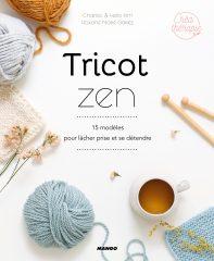 Tricot Zen