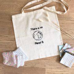 Zéro déchet et DIY - mes petits gestes pour l'environnement